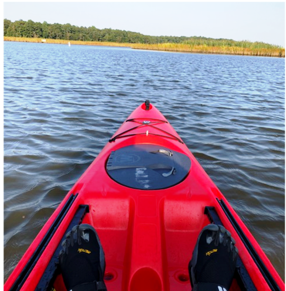 Kayak Adventure (web ready)