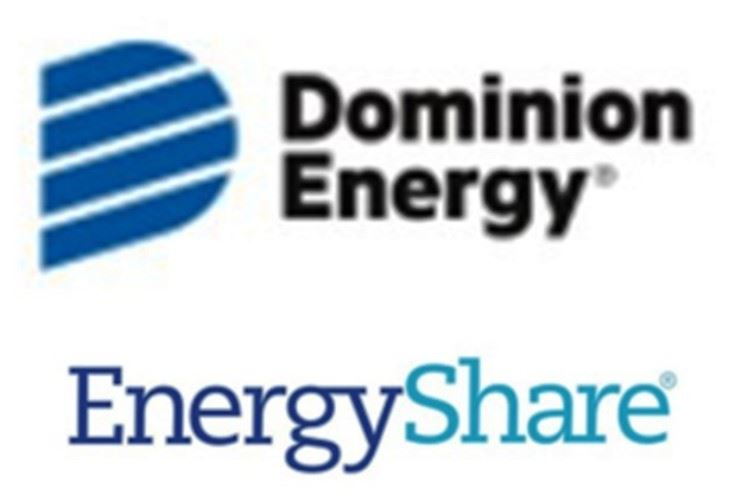 Dom Energy Share (webready)